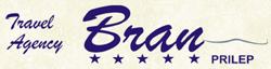 ТА-Бран