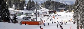 kopaonik-ski-resort-serbia
