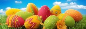 јајце