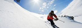 bulgaristan-bansko-kayak-turlari-4-sunrise-bansko-hotel-de-konaklama-ve-ulasim_50d0666a9fa9a_0