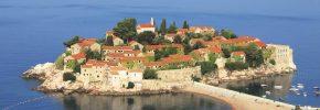 europemediterraneanmontenegrocon_mnemontenegrodes_002760svetistefan