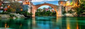 herzegovina-day-tour-from-sarajevo-in-sarajevo-255275