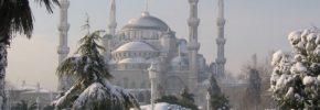 instanbul-turkey-in-winter
