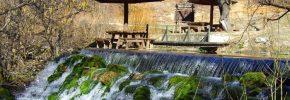 izvori-vode-u-skobanji