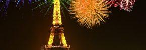 paris-with-fireworks